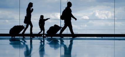 Aeroporto di Billund