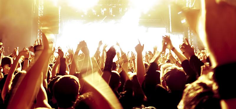Eventi e festival a Copenaghen