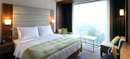 Hotel consigliati a Copenaghen