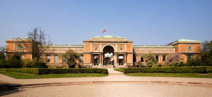 I migliori musei di Copenaghen